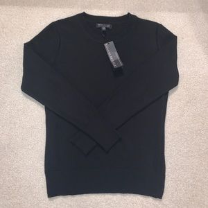 BR - sweater
